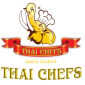 Thai Chefs
