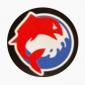 Mad Tuna