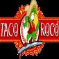 Taco Roco SLO