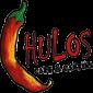 Chulos Cafe & Cantina