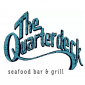 The Quarterdeck Seafood Bar & Grill