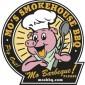 Mo's Smokehouse BBQ