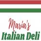 Maria's Italian Deli