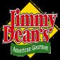 Jimmy Deans