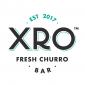 XRO Fresh Churro Bar