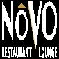 Novo Restaurant and Lounge