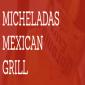Micheladas Mexican Grill