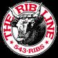 Rib Line BBQ & Grill