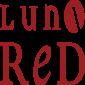 Luna Red Restaurant
