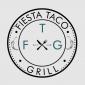 Fiesta Taco Grill