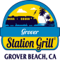Grover Station Grill