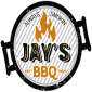 Jay's BBQ