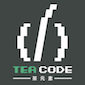 Tea Code