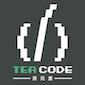 Teacode