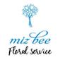 Miz Bee Floral Service
