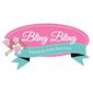 Bling Bling Floral Service