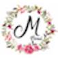 M Floral Service