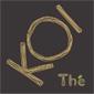 Koi The' (Kantharyar)