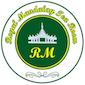 Royal Mandalay Tea Room