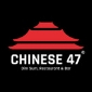 Chinese 47