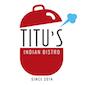 Titu's