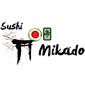 Sushi Mikado (Mingala Taungnyunt)