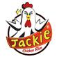 Jackie (30 Street)