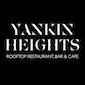 Yankin Height