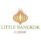 Little Bangkok Mandalay