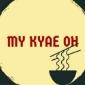 My Kyae Oh