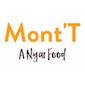 Mont T