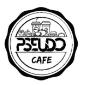 Pseudo Cafe