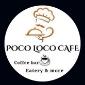 Poco Loco Cafe
