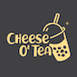 Cheese O' Tea