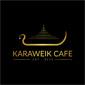 Karaweik -65
