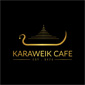 Karaweik (65 St)