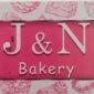 J & N Bakery