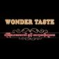 Wonder Taste Hot Pot