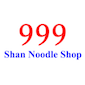 999 Shan Noodle (Junction Square)