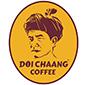 Doi Chaang Caffe'
