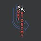 Port Autonomy