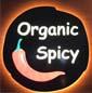 Organic Spicy