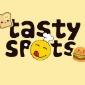 Tasty Spots - 4