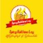 Spicy Rakhine Lay