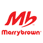 Marrybrown (North Okkalapa After Awine Junction)