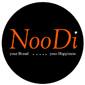 NooDi