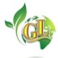 Glocalizer Organic & Natural Food