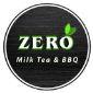 Zero Milk Tea & BBQ