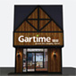 Gartime (82 Street)