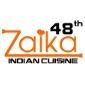 Zaika 48th